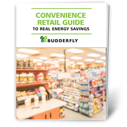 Energy Guide for Convenience Stores