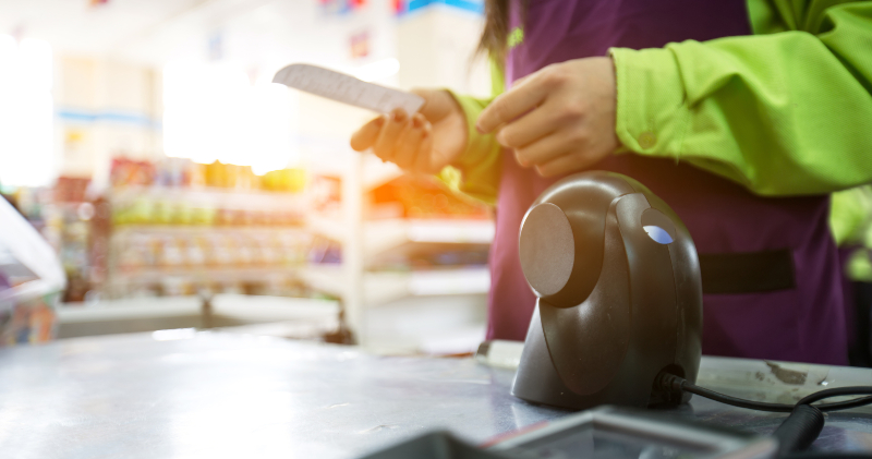 Convenience Store Energy Analytics: What Every Operator Needs to Know (and Do)
