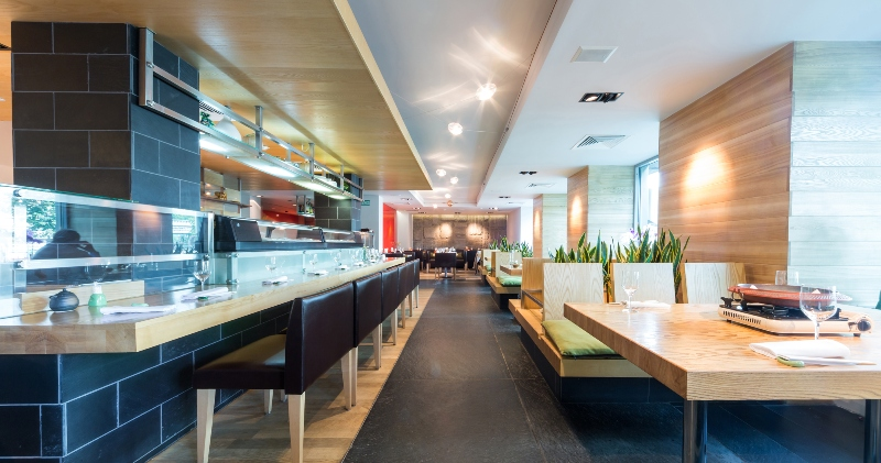 Multi-Unit QSR (Fast Food) Owner/Operators and Groups – How to succeed in the New Normal of Eating Out